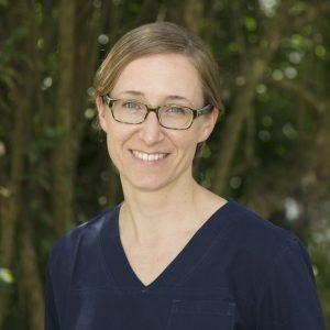 PamelaKreidenweis