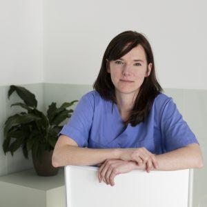 Dr. Miriam Wächter
